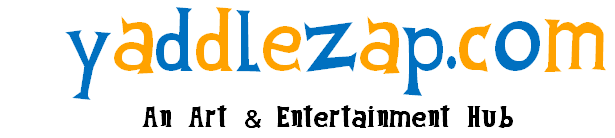 yaddlezap.com